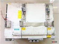 6SN1145-1BB00-0FA1修理