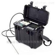 LB-3000-B-LB-3000-B型便携式烟气分析仪