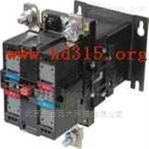 中西直流接触器型号:TSE11-CZT-40