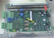 ABB直流调速器专用励磁模块/励磁控制器