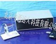 中西电化学工作站型号:SC-CHI760E
