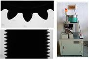 螺纹齿轮尺寸测量-螺纹齿轮尺寸测量系统