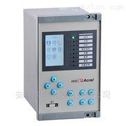 Am4-1微机保护装置 过电压保护