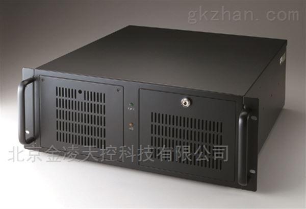 研华工控机IPC-611