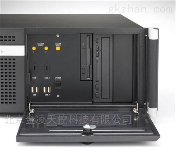研华工控机ACP-4010