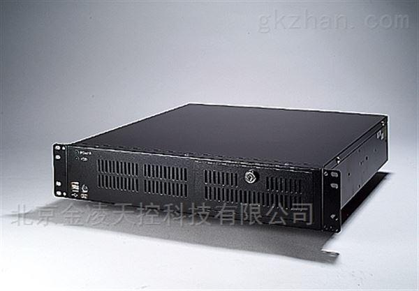 研华工控机IPC-602