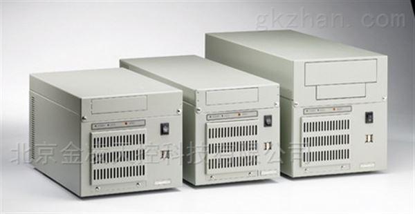 研华工控机IPC-6806