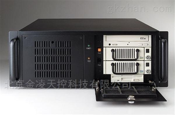 研华工控IPC-611