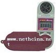 中西露点测量仪型号:HX1-AZ8910