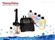 奥立龙310P-01A台式pH酸度计测量仪
