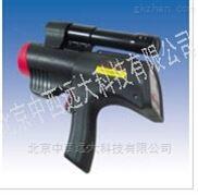 中西双色红外测温仪 型号:IRT-2000B