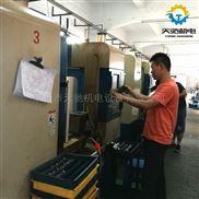 专业定制数控加工中心机床改造升级方案
