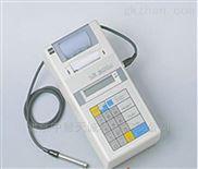 电磁式薄膜测厚仪