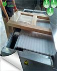 西安圣达微波木材杀虫设备木材干燥设备大全