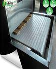 木材烘干机 木材干燥设备 除味微波设备