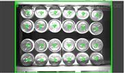 罐装啤酒装箱检测-罐装啤酒装箱视觉检测系统