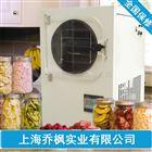 QFN-YW小型原位冷冻干燥机