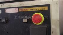 发那科机器人配电柜SYSTEM R-J