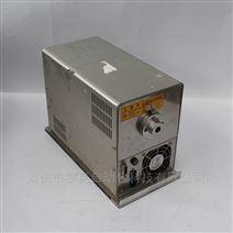 L9141-01 AB0559 HAMAMATSU滨松控制器