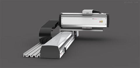 线性模组/单轴机器人/机械手/自动化设备