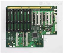 研华底板PCA-6114P7