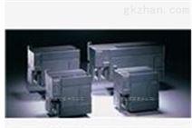 带你了解:倍加福电源模块KFD2-EB2.R4A.B
