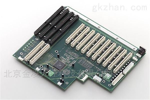 研华底板PCA-6114P10