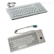 供应原装CRE键盘、显示器、监视器、控制器