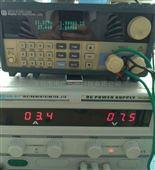 MX113马达驱动  高精密运放  升压IC