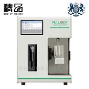 PLD-601A药典不溶性微粒测试仪