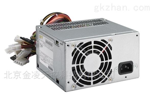 研华电源DPS-300AB-70A