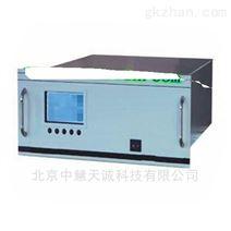红外吸收法一氧化碳分析仪
