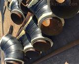 龙口市高密度聚乙烯外护管生产参数