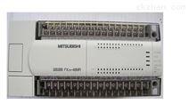 三菱FX3U-128MT-ES-A PLC 总代理