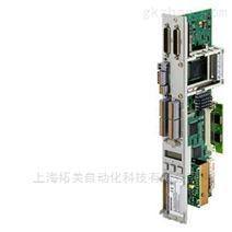 6SN1118-0NH01-0AA1伺服驱动
