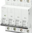 西门子SIEMENS直流调速器6RA7028-6DV62-0-Z