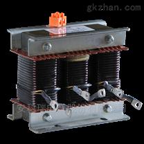 普通型晶闸管动态投切开关AFK-TSC-3D/40-2
