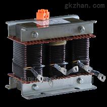 普通型晶閘管動態投切開關AFK-TSC-3D/40-2