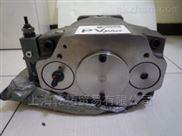 VICKERS齿轮泵更好的参数