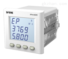 智能测控仪Sfere500系列