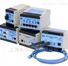 关于MTL信号隔离器现实应用