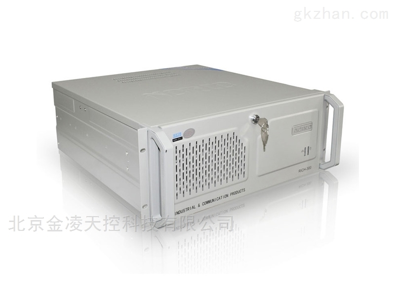 �A北工控�CRICH-300B