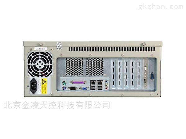 华北工控机RICH-300B