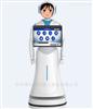 税务机器人正式入职樟树市地方税务局
