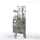 ZH-DCS膨化食品自动包装机设备