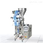 ZH-DCS自动粉末食品颗粒背封包装机