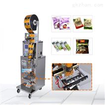 虾条全自动定量包装机
