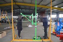 室内吊运机适用于多层楼房装修吊运厂家报价