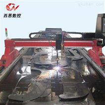 供应大功率高质量金属不锈钢等离子切割机