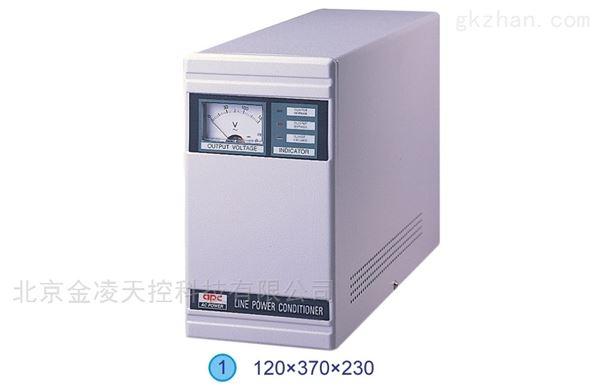 艾普斯稳压电源APC系列